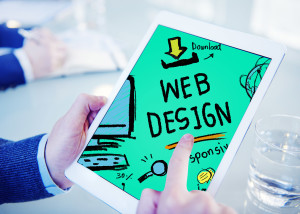 designing-websites-with-seo